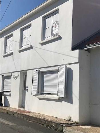 La Tranche-sur-Mer Vendée appartement photo 4570815