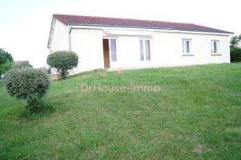 Morvilliers Aube huis foto 4535130