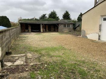 Jarzé Maine-et-Loire house picture 4559463
