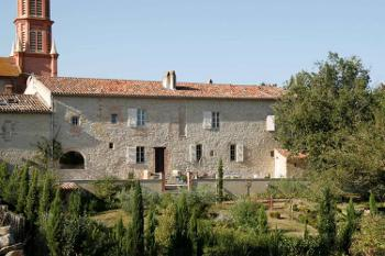 Villefranche-de-Lauragais Haute-Garonne villa foto