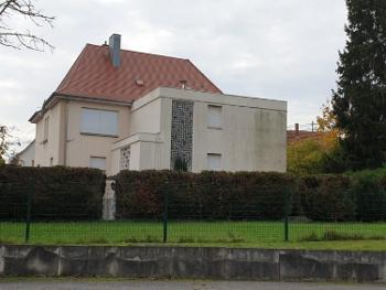 Haguenau Bas-Rhin maison photo 4514620