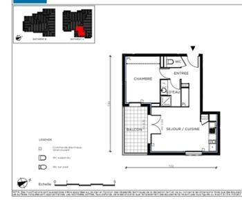 Amancy Haute-Savoie house picture 4519726