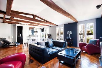 Bais Ille-et-Vilaine Haus Bild 4515370
