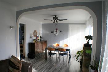 Brou Eure-et-Loir huis foto 4554899