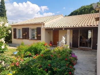 Puisserguier Hérault huis foto 4555659