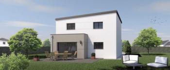Oberhoffen-sur-Moder Bas-Rhin maison photo 4533360