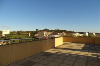 Nîmes Gard house picture 4531542