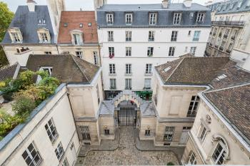 Bais Ille-et-Vilaine house picture 4534589