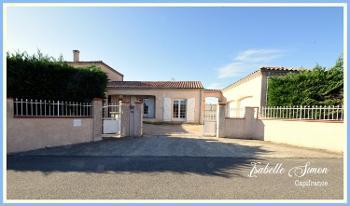 Fonsorbes Haute-Garonne huis foto 4563882
