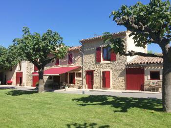 Carcassonne Aude villa photo 4532263