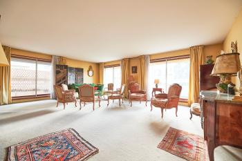 Boulogne-Billancourt Hauts-de-Seine Haus Bild 4515318