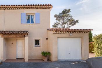 Les Pins Charente maison photo 4536524