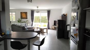 Dole Jura house picture 4516989