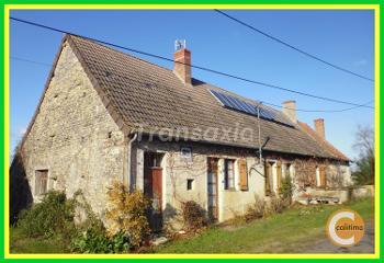 Lurcy-Lévis Allier huis foto 4534911