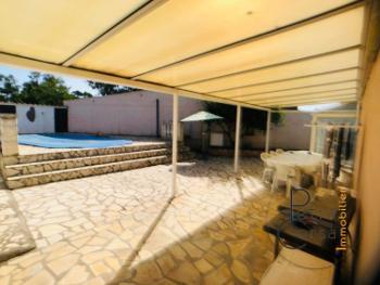 Lucciana Haute-Corse house picture 4506387