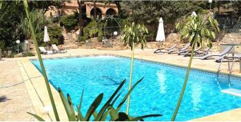 Uzès Gard villa picture 4530360