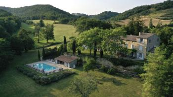 Mirepoix Ariège estate picture 4533474