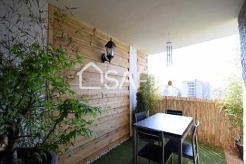 Annecy Haute-Savoie appartement photo 4571647