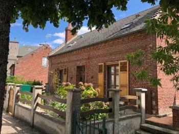 Laon Aisne huis foto 4572875