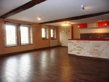Dole Jura house picture 4516863