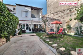 Castelmoron-sur-Lot Lot-et-Garonne maison photo 4555651
