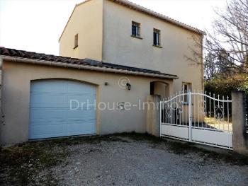 Carpentras Vaucluse Villa Bild 4517558