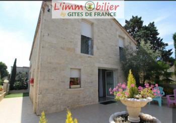 Saint-Vincent-Rive-d'Olt Lot Haus Bild 4503081