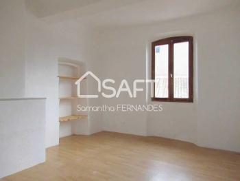 Le Luc Var appartement foto 4570926