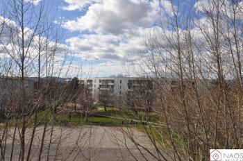 Montélimar Drôme appartement foto 4537159