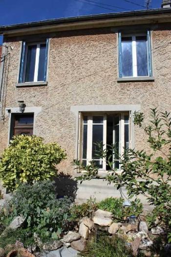 Fère-en-Tardenois Aisne huis foto 4570975