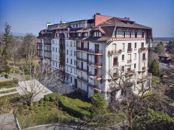 Divonne-les-Bains Ain house picture 4532490