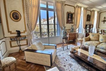 Antibes Alpes-Maritimes house picture 4532332