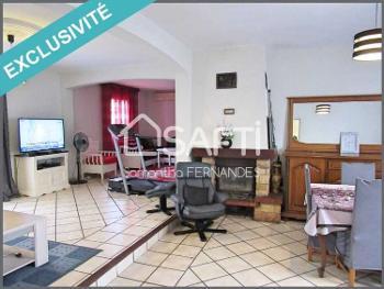 Le Luc Var huis foto 4569612