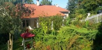 Aiguillon Lot-et-Garonne huis foto 4561902