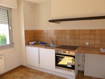 Alès Gard Wohnung/ Appartment Bild 4517452
