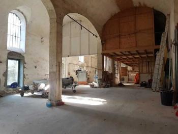 Rives Isère maison photo 4572553