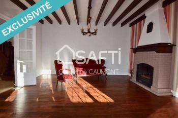 Castres Tarn huis foto 4570967
