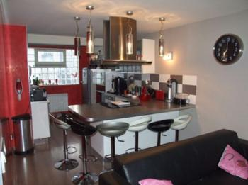Villefranche-sur-Saône Rhône appartement photo 4511587