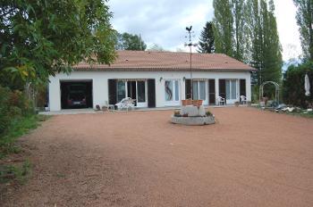 Ajain Creuse maison photo 4552770