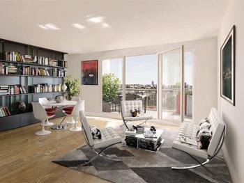 Nantes Loire-Atlantique Haus Bild 4519573