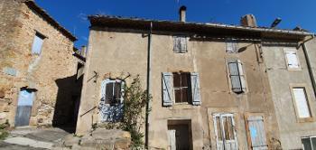 Bizanet Aude huis foto 4557379