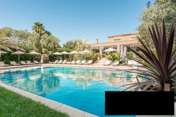 Agde Hérault villa photo 4534489