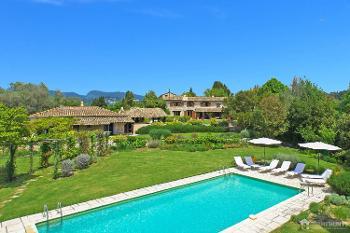 Saint-Paul Alpes-Maritimes villa photo 4530269