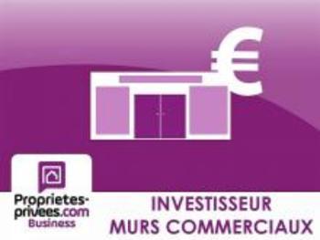 Terrenoire Loire huis foto 4553042