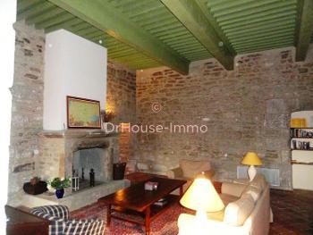 Alzonne Aude house picture 4561084