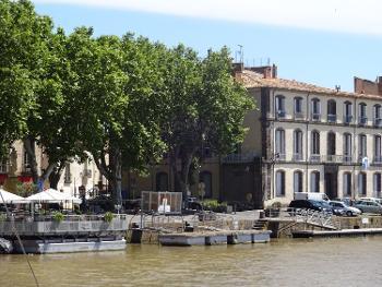 Agde Hérault villa foto 4531368