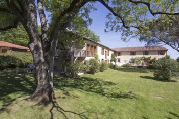 Bonnefont Hautes-Pyrénées huis foto 4525226