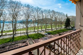 Annecy Haute-Savoie huis foto 4534229