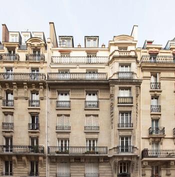 Paris 6e Arrondissement Paris (Seine) house picture 4515372