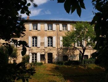 Lourmarin Vaucluse Villa Bild 4515330
